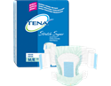 Picture of Tena Super Briefs