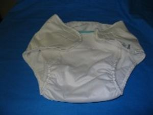 Picture of Comply Adult Full Barrier Brief