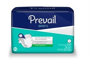 Picture of Prevail Breathable Briefs