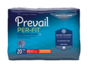 Picture of Prevail Per-Fit Men Protective Underwear