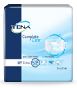 Picture of Tena Complete+ Care Briefs