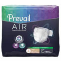 Picture of Prevail  Air Plus Briefs
