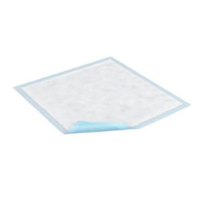 Picture of Tena Ultra Plus Underpads